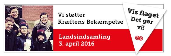 Banner_Landsindsamling_2016