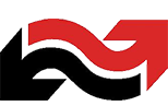 logo3@2x